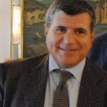 Stefano Acanfora