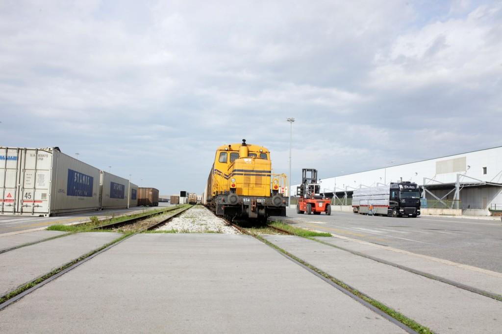 Logistica e Interm01 [33%]
